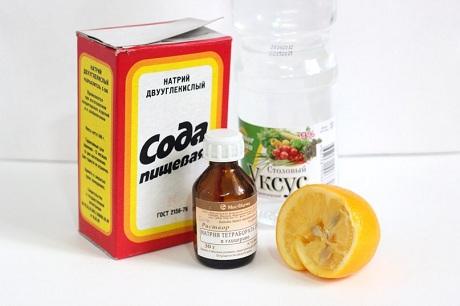 эфирное масло лимон от веснушек отзывы