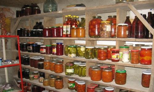 купить кухню в екатеринбурге недорого для встраиваемой техники
